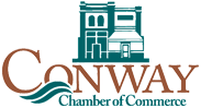 Conway Chamber of Commerce Homepage [Logo]